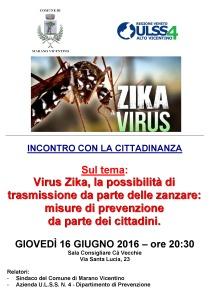 2016.06.16-Zika