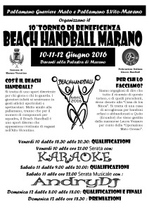 beachandballmarano2016 (2)