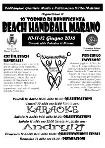 beachandballmarano2016 (2)