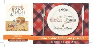 cartolina cena festival del pane (1)_Pagina_1