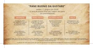 cartolina cena festival del pane (1)_Pagina_2