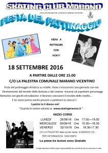 2016-festa-del-pattinaggio-18-settembre-2016-prova-2-comune