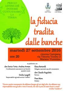 fiducia_tradita_banche_27sett-1
