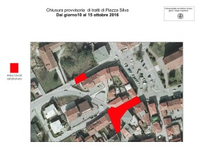 all-piazza-silva