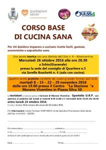 corso-base-cucina-sana-ott-nov-2016