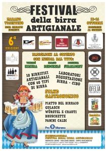 festa-della-birra2016