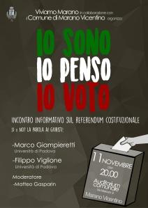 locandina-referendum-a4