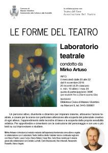 teatroartuso2016