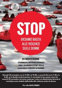 25-novembre-donne-5_pagina_2