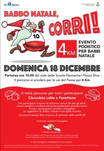 babbo_natale_corri_stampa