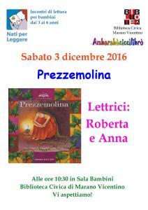 lettura-3-dicembre-2016