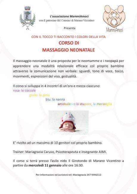 massaggio-neonatale-2017