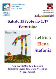 lettura-25-febbraio-2017