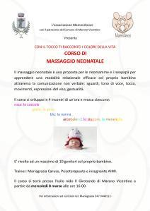 massaggio-neonatale-marzo1