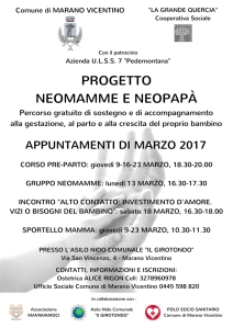 jpg-progetto-neomamme-neopapa