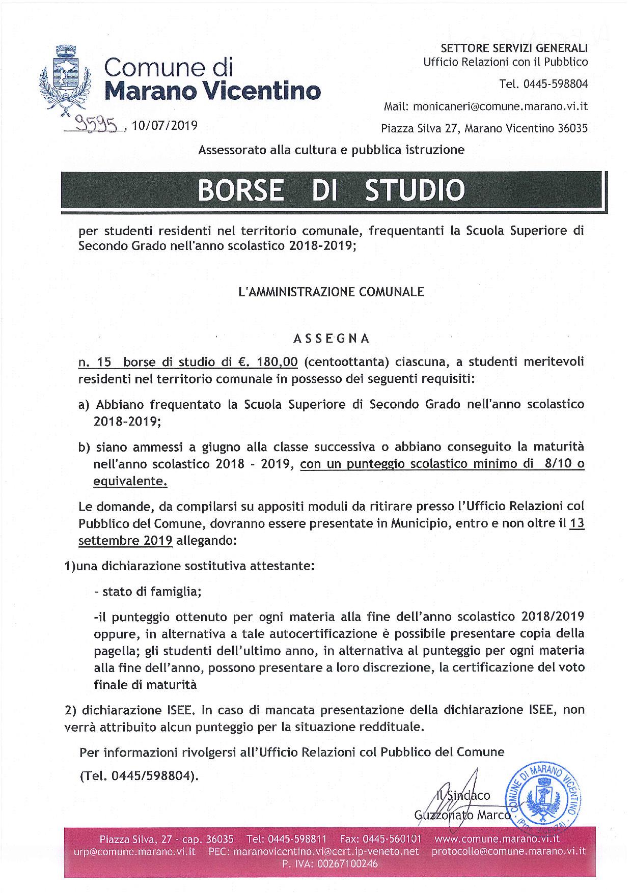 Vicentino Di Ym80onnvw Borse Bando Studiomarano SUzVMp